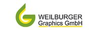 WEILBURGER Graphics GmbH