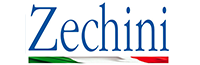 Zechini