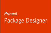 Prinect Package Designer