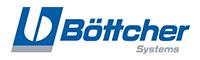 Böttcher GmbH