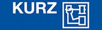 LEONHARD KURZ Stiftung & Co.KG